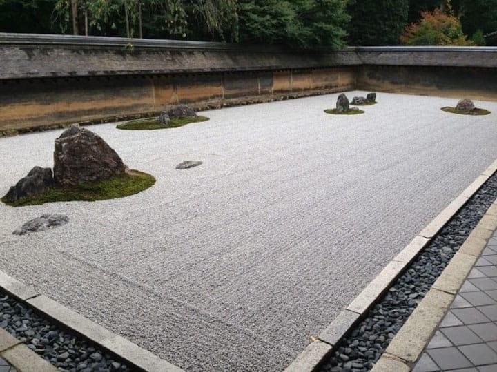Karesansui Japanese Gardens